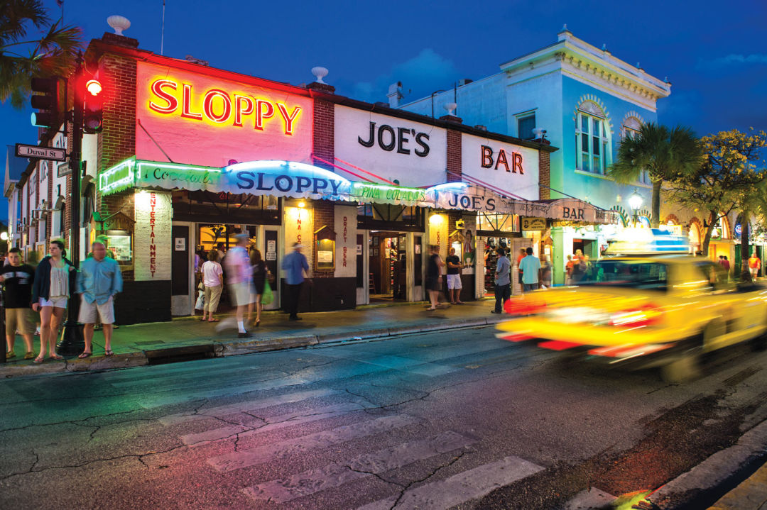 Key west sloppy joes btt2mb