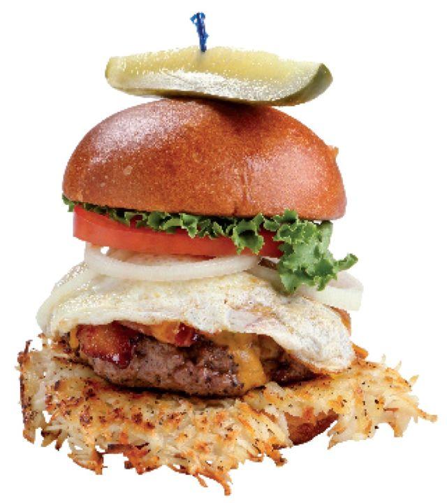 Burger 1 fgmq6l