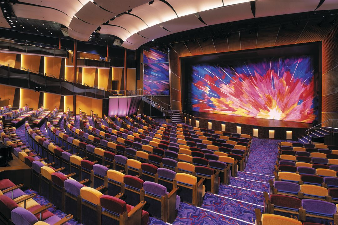 Rci brilliance theater sm qn3ma4