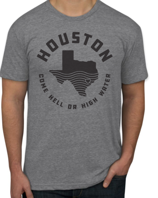 ff419fa7 Wear Your Big Houston Heart On Your Tee | Houstonia