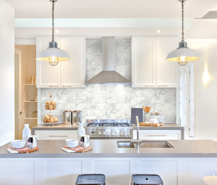 Seven Must-Haves For Your Dream Kitchen | Sarasota Magazine