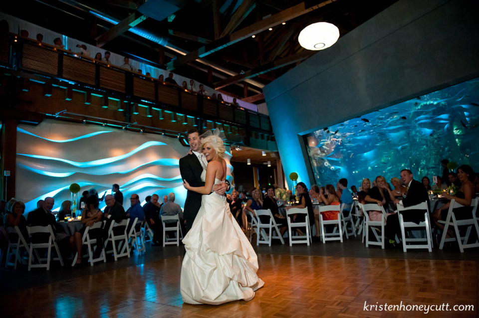 Slide Show Seattle Area Wedding Venues Seattle Met
