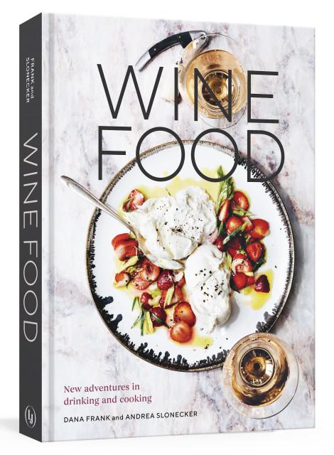 crab the northwest cookbooks book 1