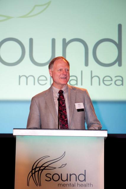 Slide Show Sound Mental Health S 10th Annual Mental Health Matters