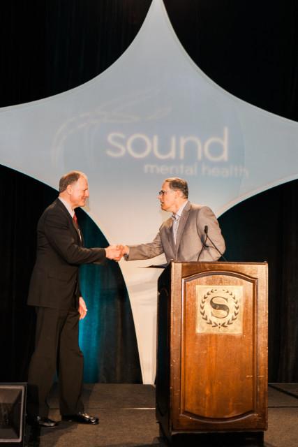 Slide Show Sound Mental Health S Mental Health Matters Gala