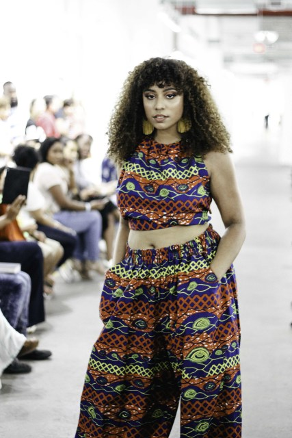00d84f47e11 Diversity on Display at Pop Shop Houston s Summer Fashion Show ...
