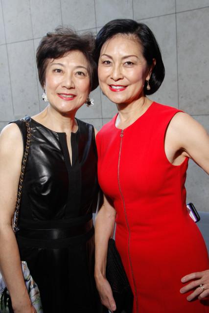 girl-singers-asian-news-on-chloe-bridges-girls-having-sex
