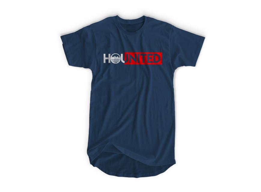 a2fcb345fcbde 1 of 17. Physician James Rinaldo designed these shirts ...