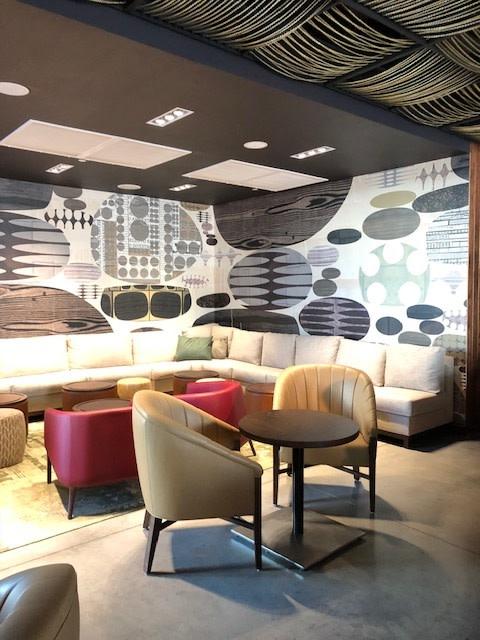 First Look: The Sarasota Modern Hotel | Sarasota Magazine