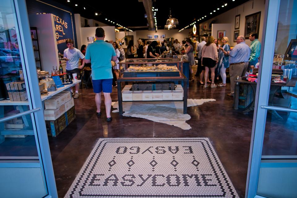 1137b8f2 Paris Texas Apparel Debuts New Tanglewood Storefront   Houstonia