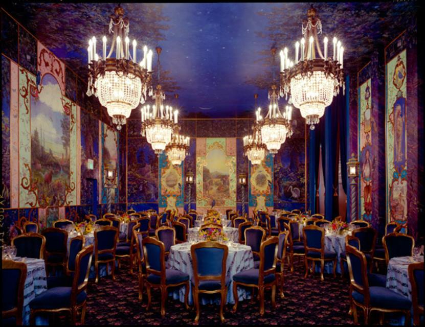 Slide show seattle area wedding venues seattle met junglespirit Image collections