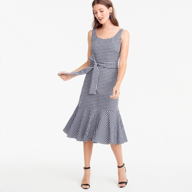 8eb356f9de2cec 10 Easter Dresses to Wear All Through Spring | Houstonia