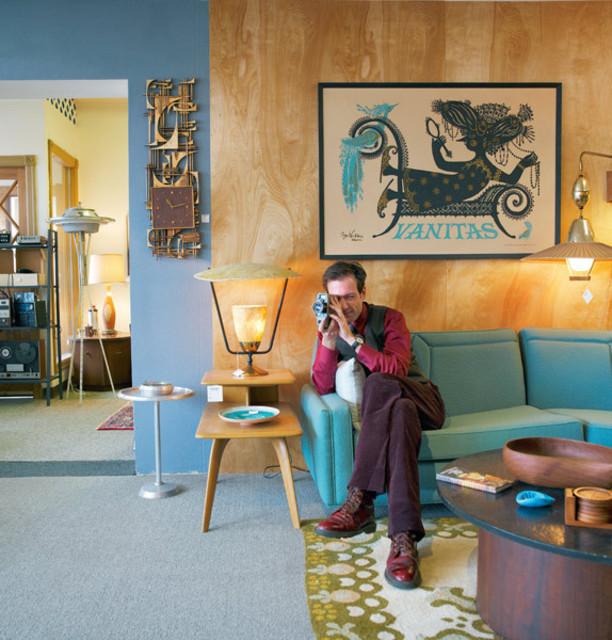 vintage furniture stores portland Hawthorne Vintage | Stores | Portland Monthly vintage furniture stores portland