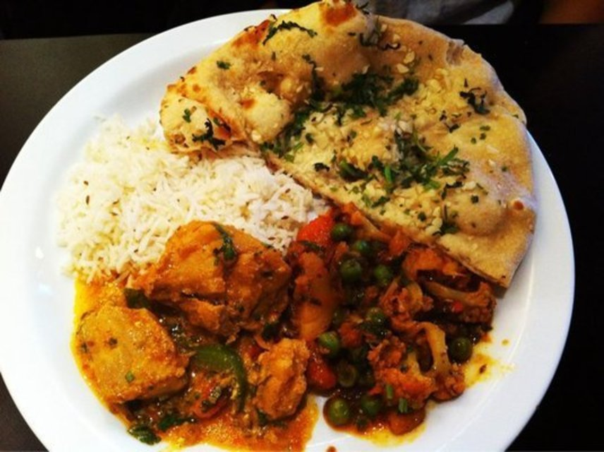 India Oven Restaurant Listing Restaurants Portland Monthly