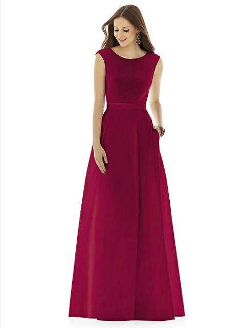 f31995823bb Seattle Bridesmaid Dresses