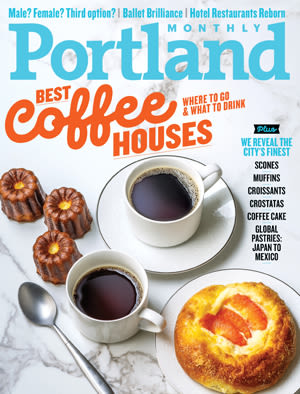 Pomo 0317 cover best coffee ayekzo