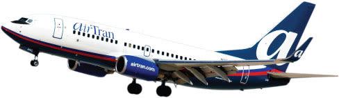 Airtran tdan29