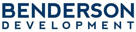 Gnf big deals bendersondevelopment logo1 xfh2jp