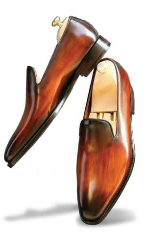 Shoes d5mcvu