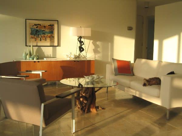 12 livingroom d3bhul