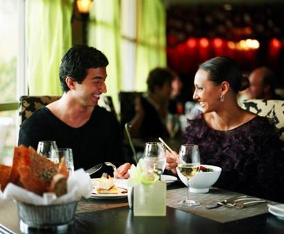 Ablstck couplerestaurant zhecut