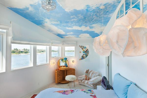 Bedroom 1 bc f4t8f2