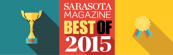 Best Of Sarasota 2015 Shopping Sarasota Magazine