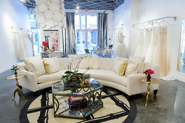 Blush bridal store images naomi chokr photography 1002 pypp7x