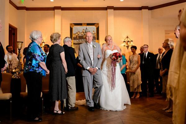 Dennis bond wedding favorites 1036 miluu3