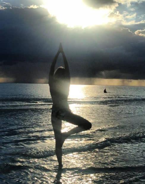 Deva yoga gdesrp