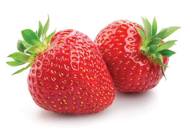 Hi judi strawberries1 qqi7qi