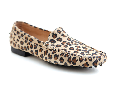 Hi shoes fq spdcck