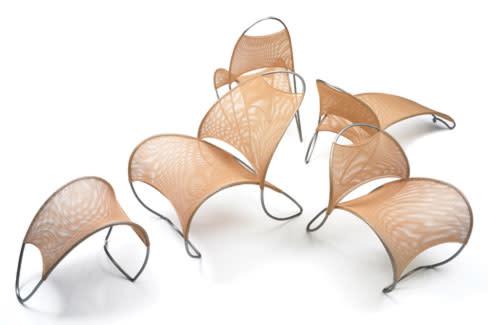 Hi shop chairs qpiq54
