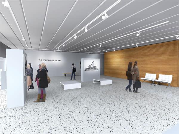 Interior view 02 101513 szoelt