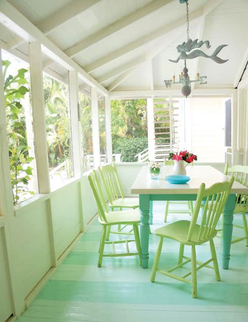 Lh cottage2 duua8m