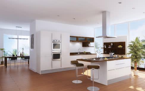 Lh kitchen xxz2hm