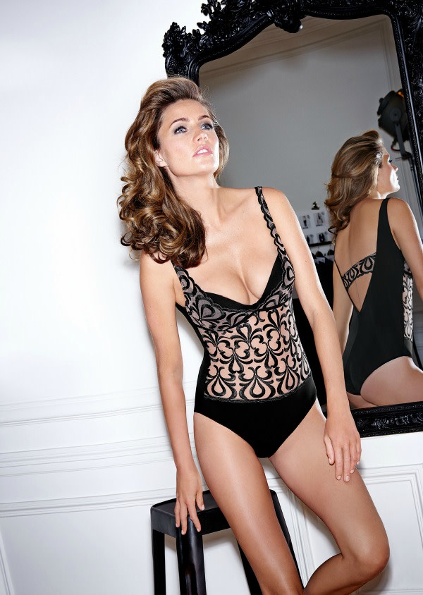 a36f20e0a Bra Fitting Tips from Simone Perele
