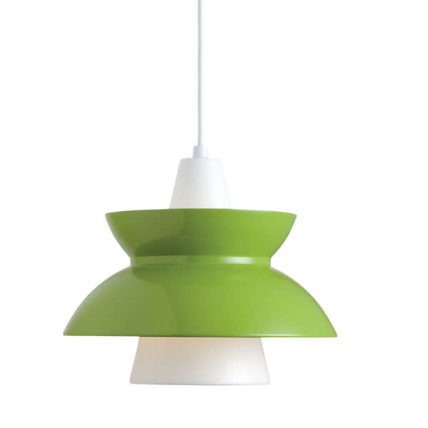 Light up life 91563 1 2 02 doo wop green us vf7cgj