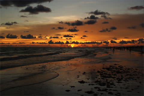 Sarasota beach kyriakos rgcue7