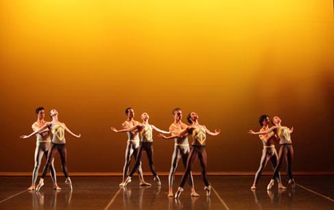 Ballet3 alatfz