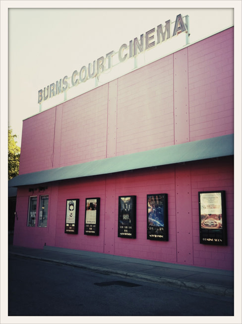 Bc cinemas pbi0rp
