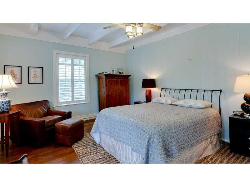 Bedroom drm2gv