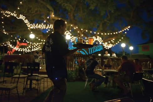 New Bradenton Restaurants Shops And Bars Sarasota Magazine