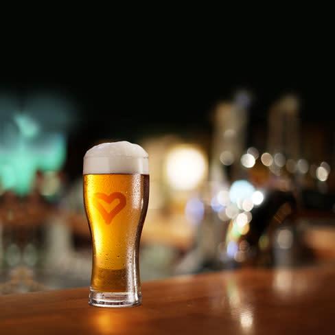 Breweries opener iyekc2