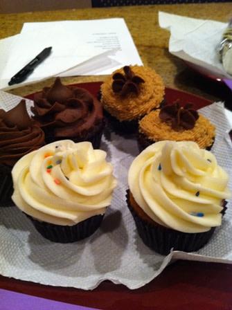 Cupcake2 fgh5lo