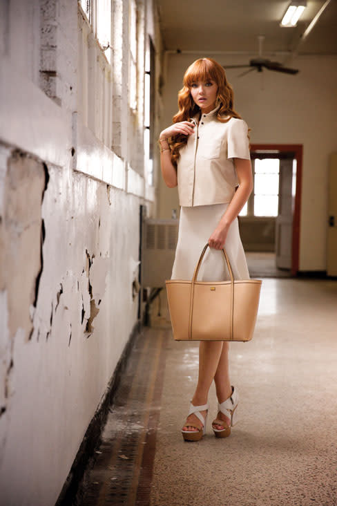 Fashion3 r9ivlb
