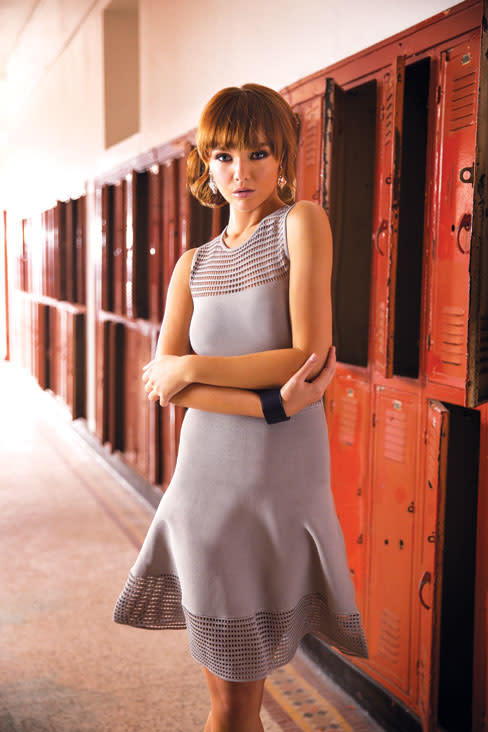 Fashion4 v2fqc6