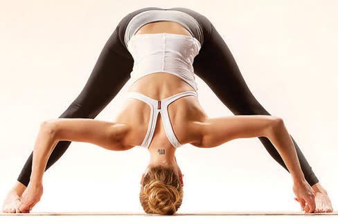 Fashion yoga qn9nfs