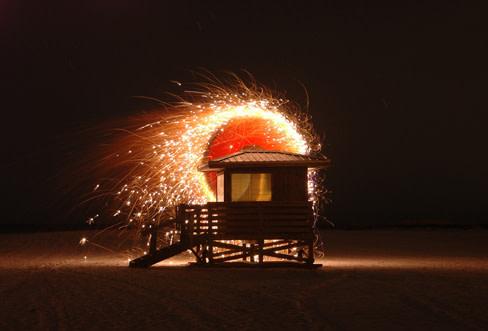Fireworks resize joukf6