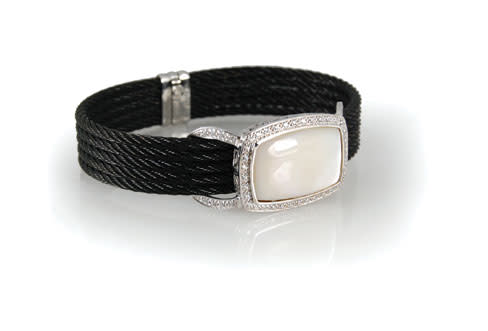 Hi bracelet h2d20l